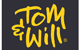 Tom and Will.com