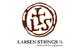 Larsen Strings