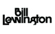 Bill Lewington