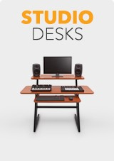 Studio Desks