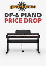 /fr/Claviers-and-Pianos/Piano-Numerique-DP-6par-Gear4music/X25
